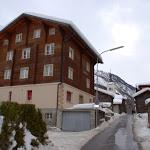 Ein Schweizer Dorf spricht Portugiesisch – SWI – swissinfo.ch