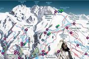 ski resort-zermatt-map