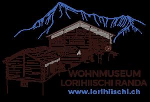 logo-lorihiischi-png