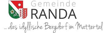 Gemeinde Randa