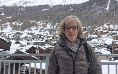 Zermatt: Von Budget zu Investitionen und Zufahrtstrasse