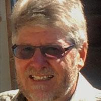 Peter Truffer