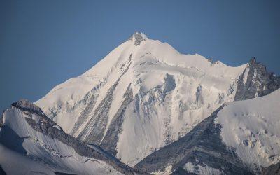 Randa: Identität der tödlich verunglückten Alpinisten bekannt