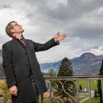 «Die Schneeflöckli-Generation befeuert die Wetter-Hysterie» – News Leben: Gesellschaft – tagesanzeiger.ch – Tages-Anzeiger Online