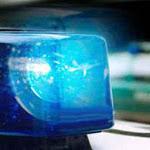 Zwei Täter nach Einbruchversuch in Bijouterie verhaftet | Zermatt – Polizeinews