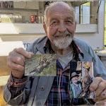 Ein Rückblick auf ein abwechslungsreiches Leben – Gemeinde Randa