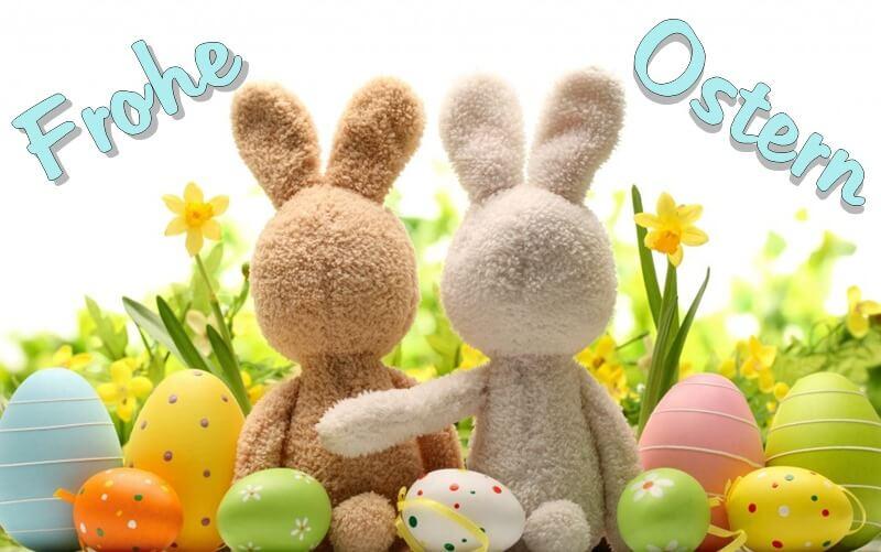 Frohe Ostern Schöne Bilder Freie Download Gemeinde Randa