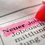 Wallis: Erneut starker Rückgang der Arbeitslosigkeit – radio rottu oberwallis